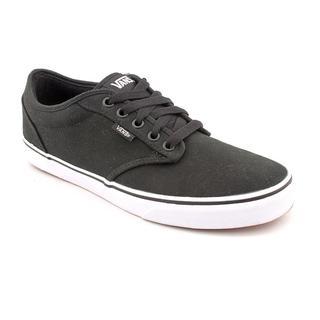 Vans Men's 'Atwood' Basic Textile Athletic Shoe (Size 8.5 )