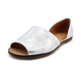 Mia Women's 'Sia' Synthetic Sandals