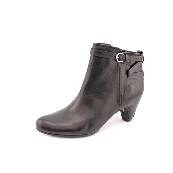Sam Edelman Women's 'Maddox' Leather Boots