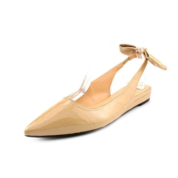 J. Renee Women's 'Blanche' Patent Dress Shoes