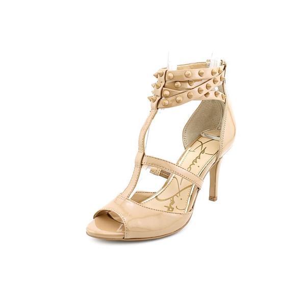 Jessica Simpson Women's 'Maniah' Patent Heels