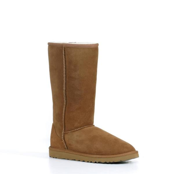 Ugg Girls Classic Tall Boots