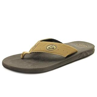 Reef Men's 'Phantoms' Synthetic Sandals