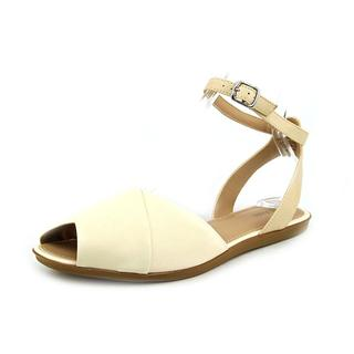 Alfani Women's 'Maloree' Leather Sandals