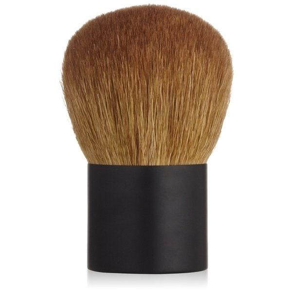Menaji Deluxe Kabuki Brush