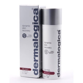 Dermalogica Dynamic 1.7-ounce Skin Recovery SPF 30