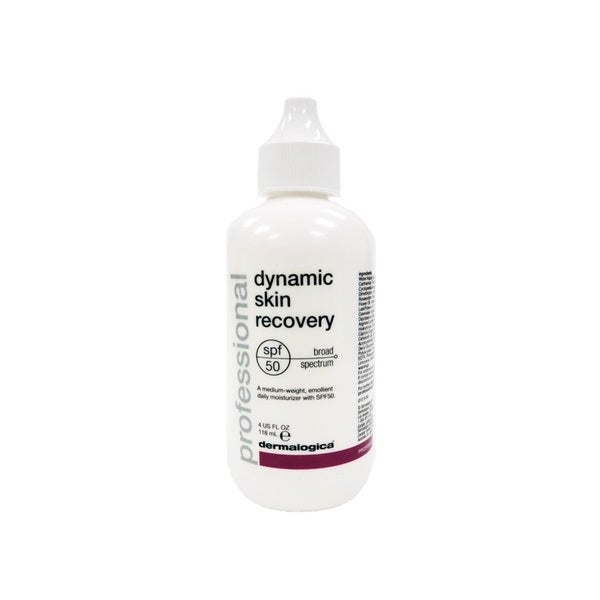 Dermalogica Dynamic 4-ounce Skin Recovery SPF 30