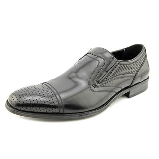 Kenneth Cole Reaction Men's 'Next One ' Leather Dress Shoes