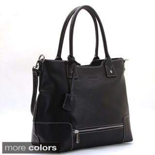 David Jones Shoulder Tote