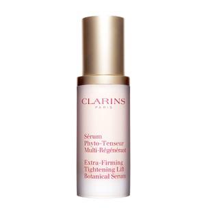 Clarins Extra Firming Tightening Lift Botanical 1-ounce Serum