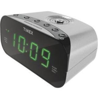 Timex Clock Radio