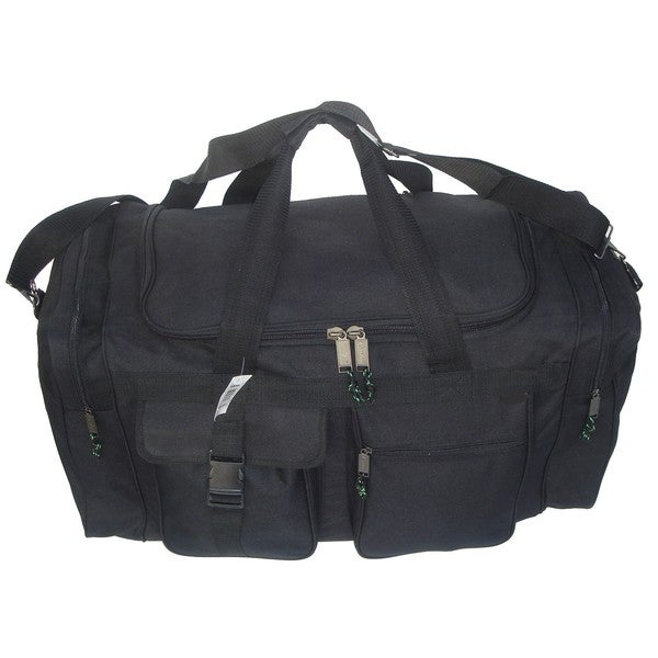 Explorer 30-inch Duffel Bag