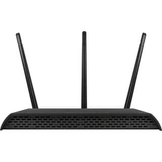 Amped Wireless RTA1750 High Power AC1750 Wi-Fi Router