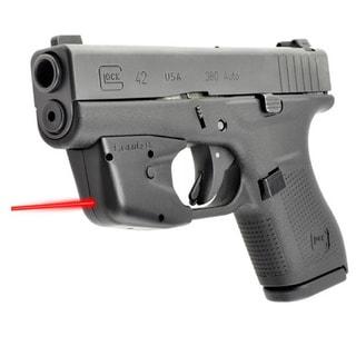 LaserLyte TGL Glock Pistol Laser for Glock 42/ 26/ 27