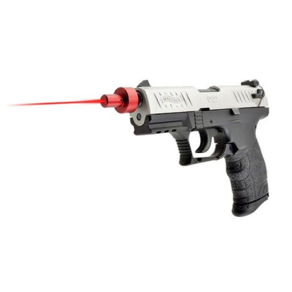 LaserLyte .22 Caliber Laser Trainer