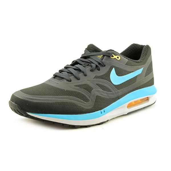 Nike Men's 'Air Max Lunar1 WR' Mesh Athletic Shoe