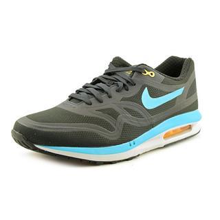 Nike Men's 'Air Max Lunar1 WR' Mesh Athletic Shoe