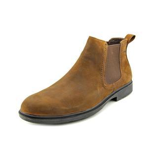Sebago Men's 'Drake' Regular Suede Boots