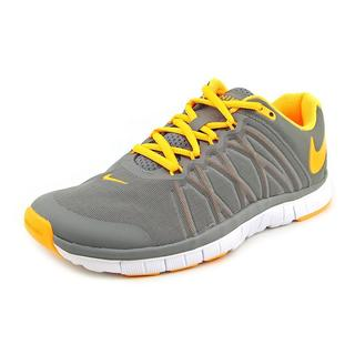 Nike Men's 'Free Trainer 3.0' Fabric Athletic Shoe