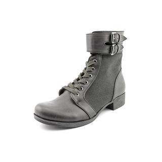 Marc Fisher Women's 'Rylee 3' Man-Made Boots