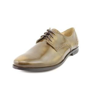 Cole Haan Women's 'Breslyn Oxford' Leather Dress Shoes