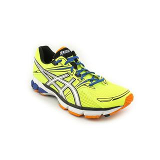 Asics Men's 'GT-1000' Synthetic Athletic Shoe