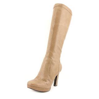 Via Spiga Women's 'Tori' Leather Boots