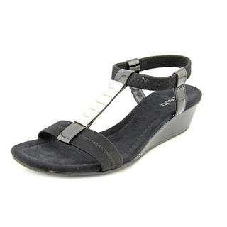 Alfani Women's 'Safaree' Synthetic Sandals