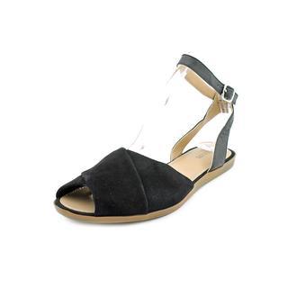 Alfani Women's 'Maloree' Regular Suede Sandals