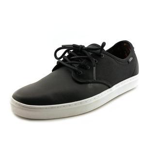 Vans Men's 'Ludlow' Leather Athletic Shoe