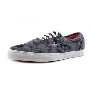 Vans Women's 'LPE' Basic Textile Athletic Shoe