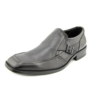 Kenneth Cole Reaction Men's 'Those Who Wait ' Leather Dress Shoes