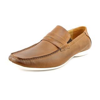 Kenneth Cole Reaction Men's 'Comp-Ensation ' Leather Dress Shoes
