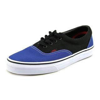 Vans Men's 'Era' Canvas Casual Shoes