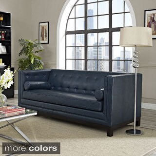 Modway Imperial Sofa