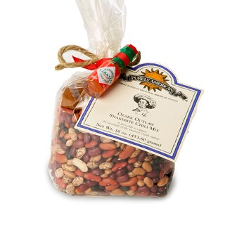 Purely American Ozark Outlaw Snakebite Chili Mix (Set of 6)