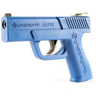 LaserLyte Compact Trigger Tyme Laser