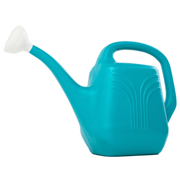 Bloem 2-gallon Sea-struck Watering Can