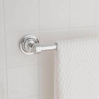 Emily 18-inch Towel Bar