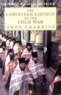 The Christian Church in the Cold War (Paperback)