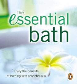 The Essential Bath (Paperback)