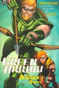 Green Arrow: Archer's Quest (Paperback)