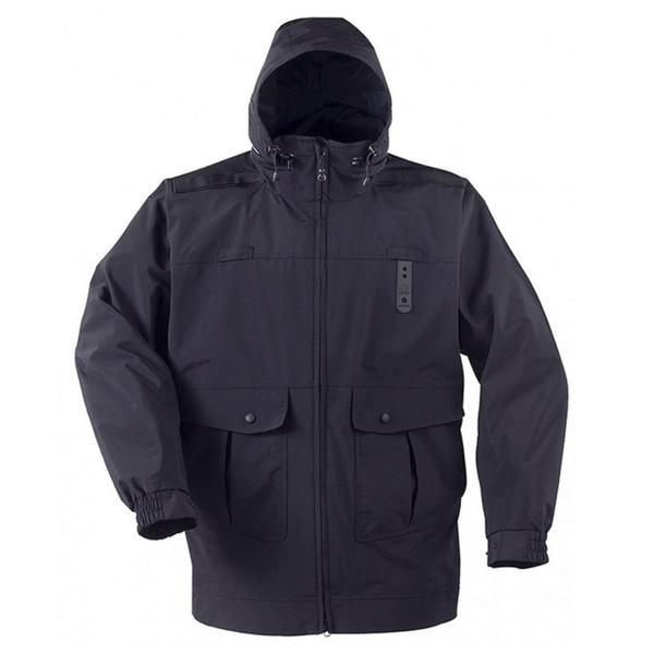 Propper Defender Gamma Jacket LAPD Navy