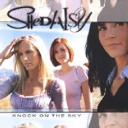SHeDAISY - Knock on the Sky