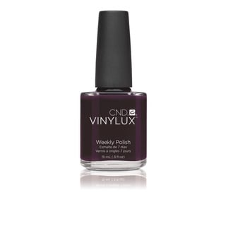 CND Vinylux Regally Yours 0.5-ounce Nail Polish