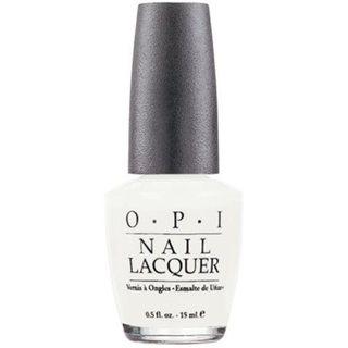 OPI Kyoto Pearl 0.5-ounce Nail Polish