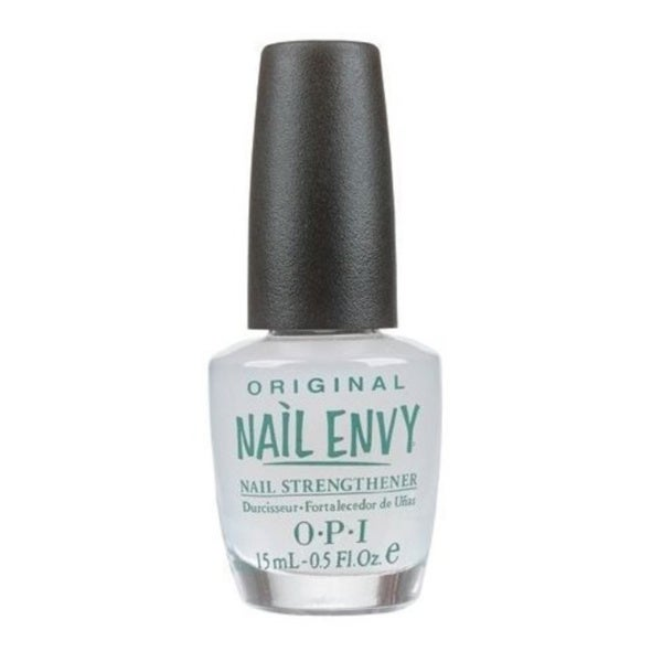 OPI Nail Envy .5 oz