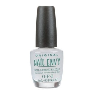 OPI Nail Envy .5 oz