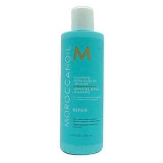 Moroccan Oil Moisutre Repair 8.5-ounce Shampoo