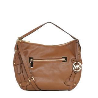 MICHAEL Michael Kors Corrine Medium Convertable Shoulder Bag